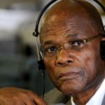 Dr Zola Skweyiya to get special state funeral