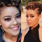 60% of Karabo Mokoena's body parts were missing – police