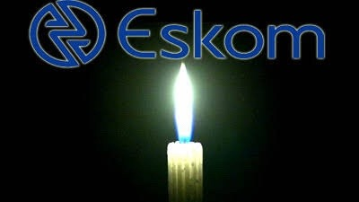 Eskom plans to roll out Secunda power-cuts
