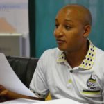 "Mbatsane says sitting of MP ANCYL regional congresses were ""breach of rules"""