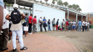 Police spies to sneak into corrupt Driving Testing Centres