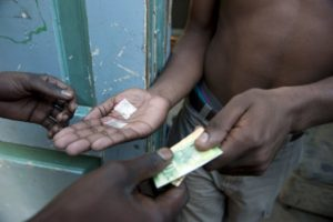 Rising unemployment, poverty blamed for Mpumalanga drug abuse