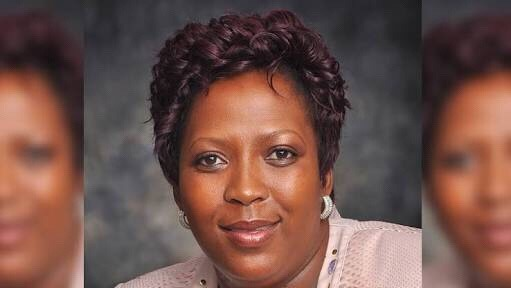 Mtsweni calls for calm during diarrhoea outbreak