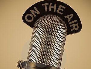 Radio presenters tell listeners of being unpaid for 5 months