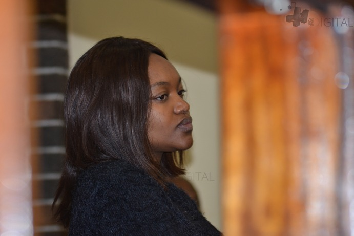 Caswell Maseko's wife bail hearing delayed