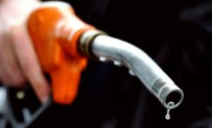 "DA has petition against ""high taxes"", fuel hikes"