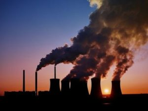 NUM is opposed to Greenpeace ranking Mpumalanga air dirtiest