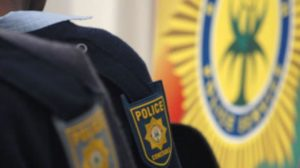 Alleged investment scammer up for R100 million fraud