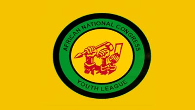 "Nkangala ANCYL calls out ""attention-seeking"" JS Moroka branch"