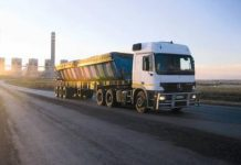 Eskom warns of high volume of coal-trucks on roads