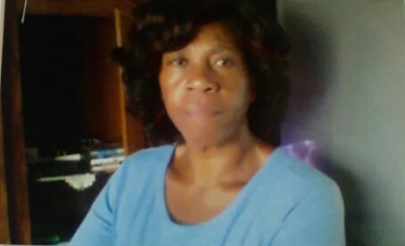 Sabie mother who went to visit Joburg for festive season now missing