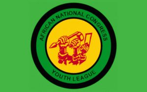 "Nkangala ANCYL finds ""workable solutions"" to unite chair and secretary"