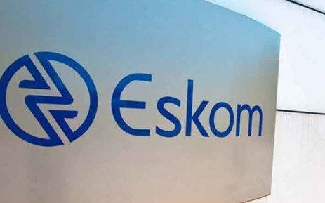 NUM threatens not to support ANC over plans to unbundle Eskom