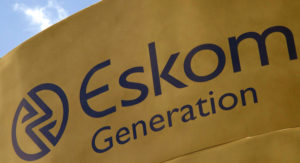 Exxaro asked to 'redirect' coal from Limpopo to Mpumalanga