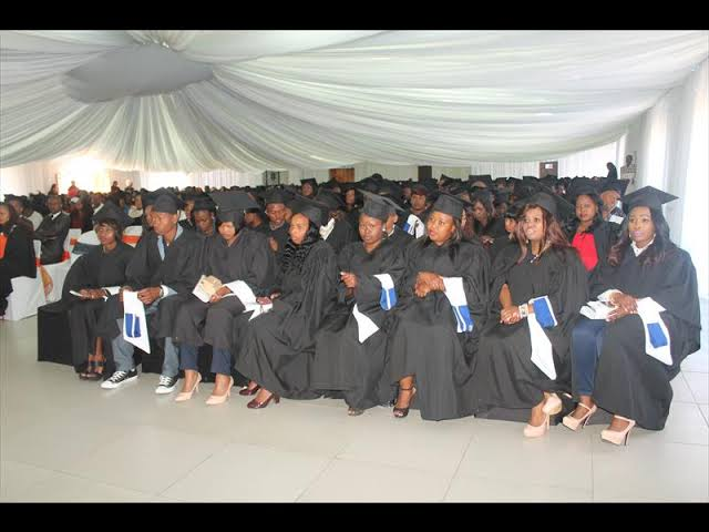 TVET education is criticised in Mpumalanga