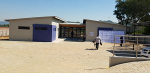 Premier gets daily complaints about Mpumalanga hospital mistreatments