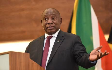 Ramaphosa orders investigations into Ace and Supra