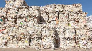 Unisa helps Bushbuckridge municipality empower locals with know-how in recycling