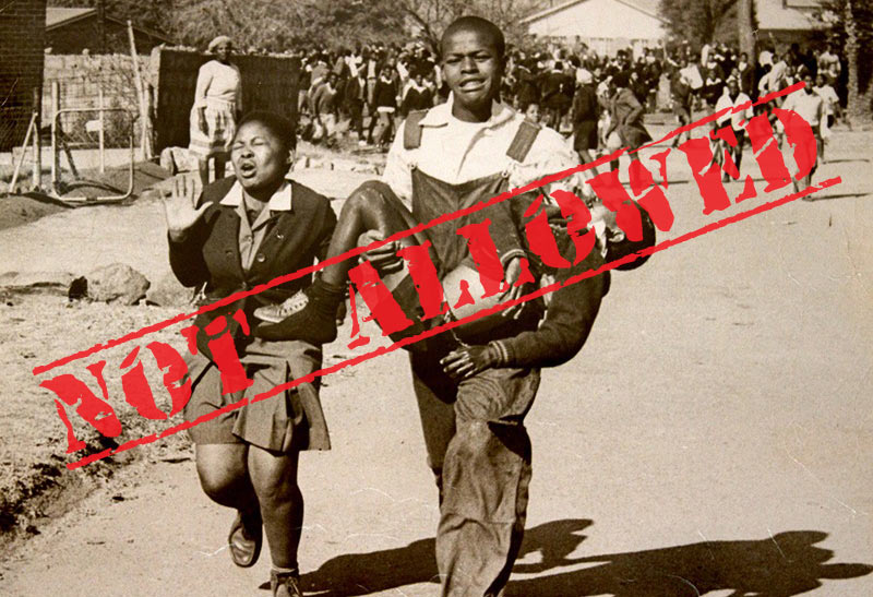 013NEWS is charged R35k for using June 1976 photo