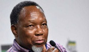Kgalema Motlanthe costs govt more than 3 former presidents