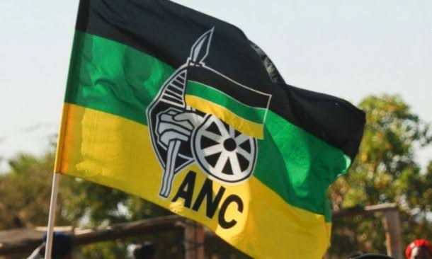 Alliance partners ordered not to partake in Mpumalanga ANC battles