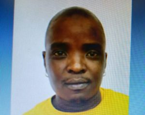 Hawks looking for Mhlabuyaxega Khumalo in Sam Holdings murder