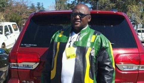 ANC councillor gets paid while in jail