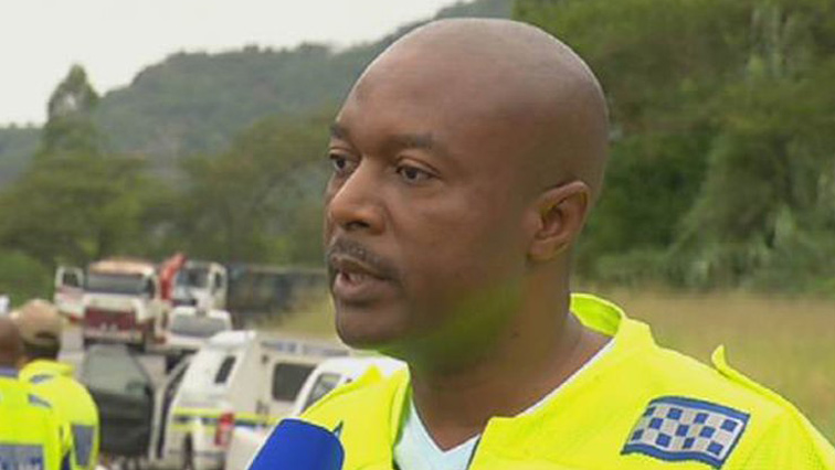 Suspect in Joseph Mabuza's death flees to Mozambique