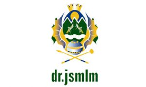 DA welcomes decision to put JS Moroka municipality under administration