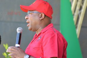 SACP asks Mpumalanga ANC to sit down and reach leadership consensus