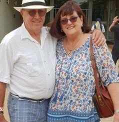 Bethal's double murder-accused Francois Pretorius fights for bail