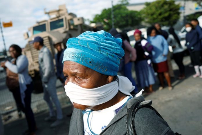 Time for Mpumalanga Govt to be transparent about Covid-19 tenders