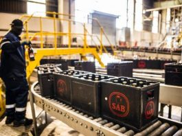 Alcohol ban: SA govt loses R1bn every month