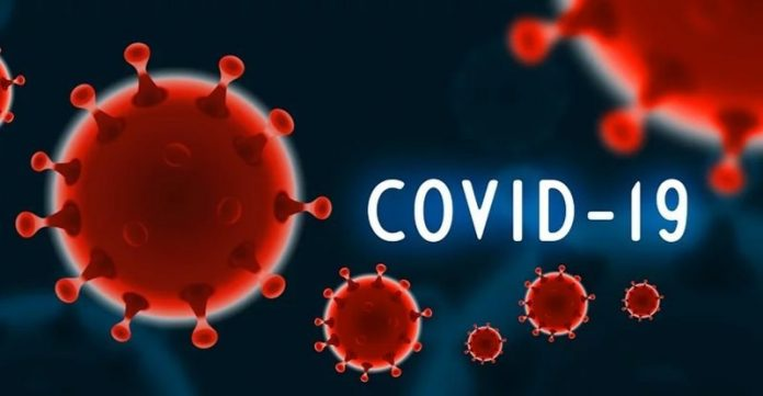 Health Dept traces people who contacted Covid-19 positive Govt staffer