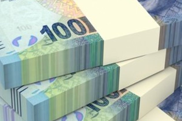 Mpumalanga municipalities spend R100 million paying private firms to do work of employed staff