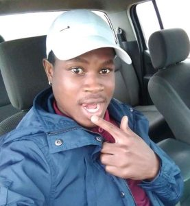 Police want Dallas Mokoena for armed robberies
