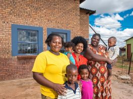 Glencore wants to honour local women in Progress Together competition. Nominations now open