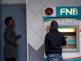 SASSA introduces new payment system for R350 grant