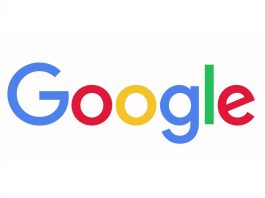 Google to help SA small businesses get back on their feet