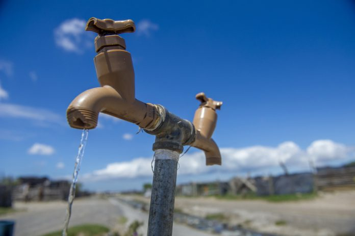Rand Water to reduce supply in Victor Khanye and Govan Mbeki over R545m debt