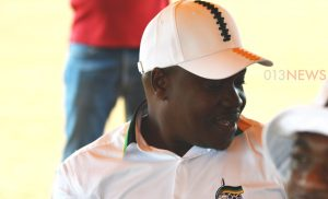 David Mabuza's Mpumalanga detractors are accused of rushing to power in order to enrich themselves