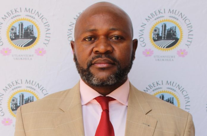 Mndebele vows to fight until the bitter end