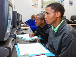 700 youth apply for share of R90 million in Premier's project